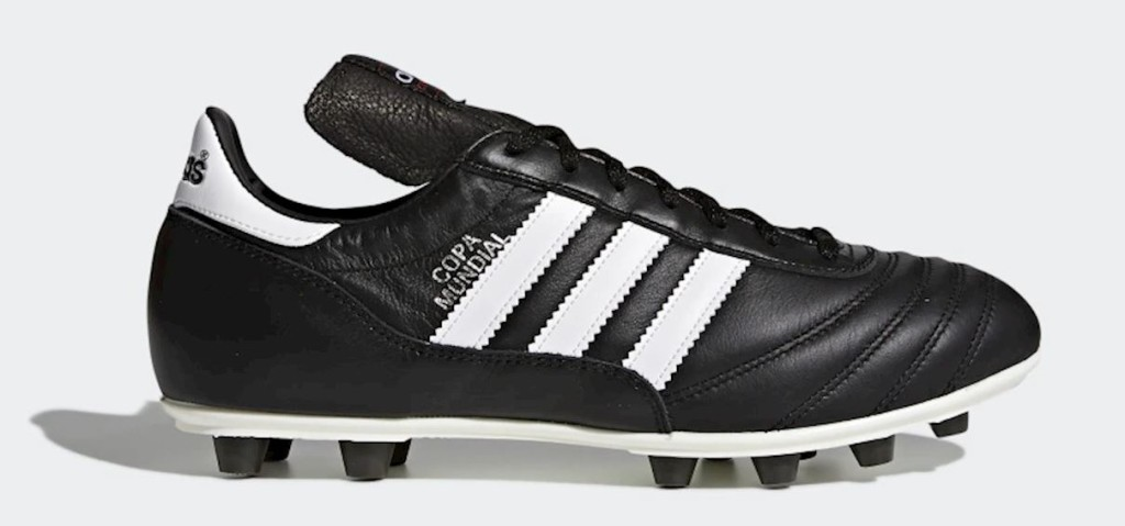 Classic Fooball Boots